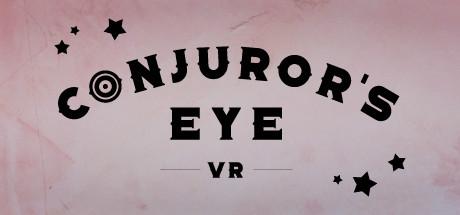 VrRoom - Conjuror's Eye