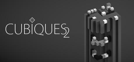 Teaser image for Cubiques 2
