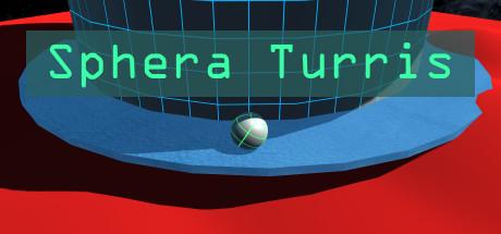Sphera Turris