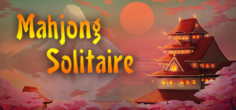 Mahjong Solitaire on Steam
