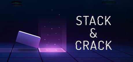 Stack & Crack on Steam