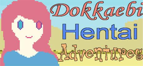 Dokkaebi Hentai Adventures