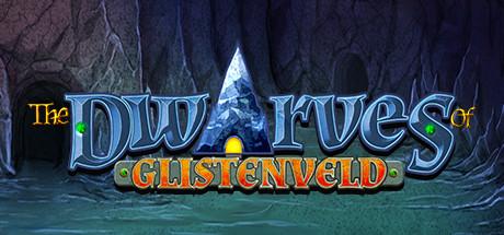 The Dwarves of Glistenveld