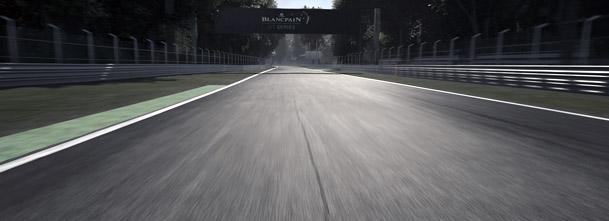, Assetto Corsa Competizione, P2Gamer