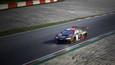 Assetto Corsa Competizione picture8