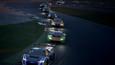 Assetto Corsa Competizione picture4