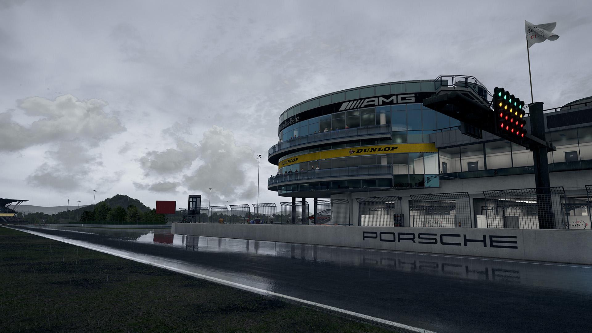 Assetto Corsa Competizione Download ZIP