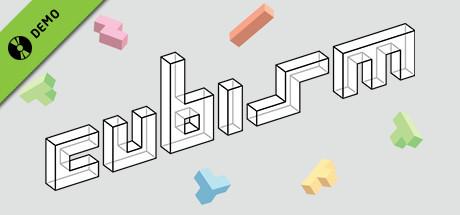 Cubism Demo