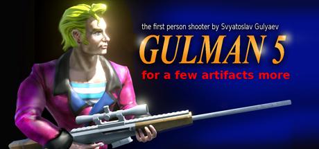 Gulman 5