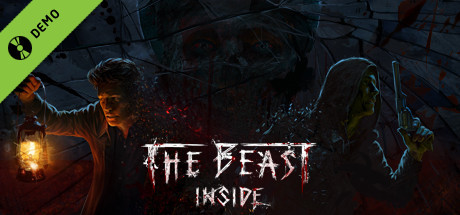 The Beast Inside Demo