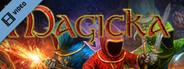 Magicka Trailer