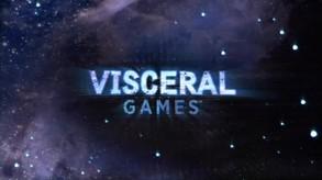 Dead Space™ 2 video
