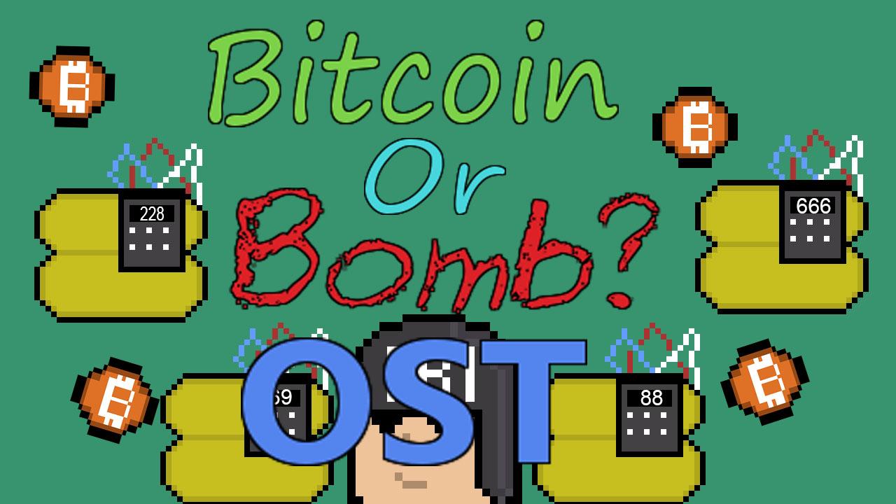 ost bitcoin