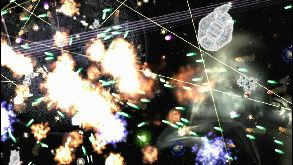 AI War: Light of the Spire video
