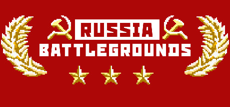 RUSSIA BATTLEGROUNDS technical specifications for laptop