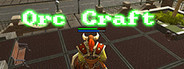 OrcCraft