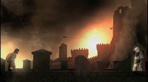 Assassin's Creed® Brotherhood video