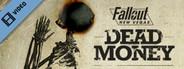 FNV Dead Money - DLC
