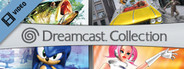 Dreamcast Collection Trailer (ES)