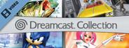 Dreamcast Collection Trailer (DE)