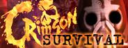 Crimson Survival