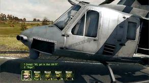 ARMA II Trailer (ESRB)