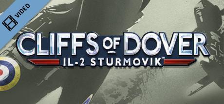IL-2 Sturmovik - Cliffs of Dover