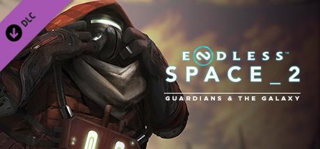 Endless E 2 Guardians The
