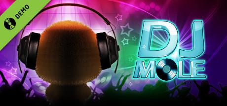 DJ Mole Demo