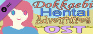 Dokkaebi Hentai Adventures - OST