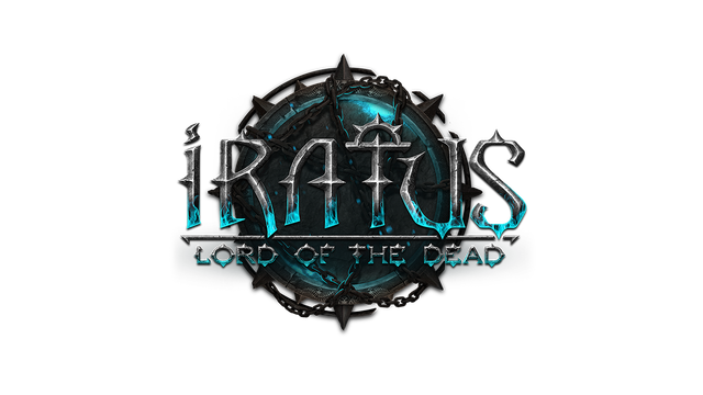 Iratus: Lord of the Dead - Steam Backlog