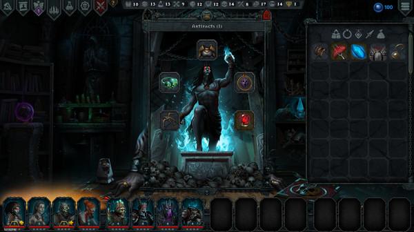 Iratus Lord of the Dead-CODEX [CRACK]