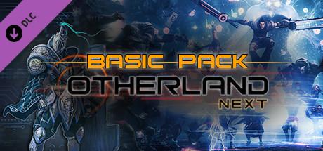 Otherland: Next - Basic Starter Pack