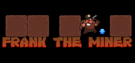 Teaser image for Frank the Miner