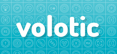 Teaser image for Volotic