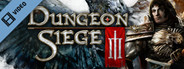 Dungeon Siege III - Lucas Trailer