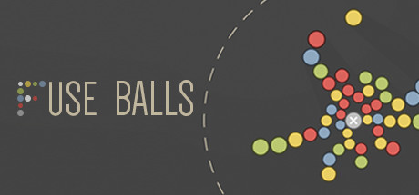 Fuse Balls