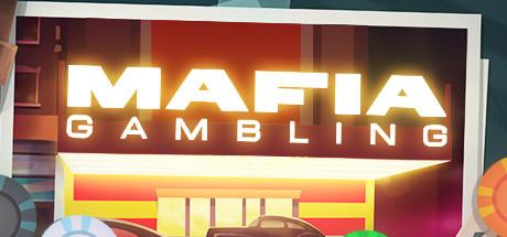 Teaser image for Mafia Gambling