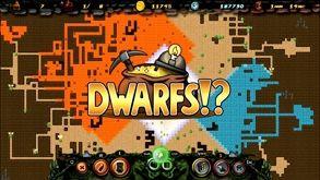 Dwarfs!? video