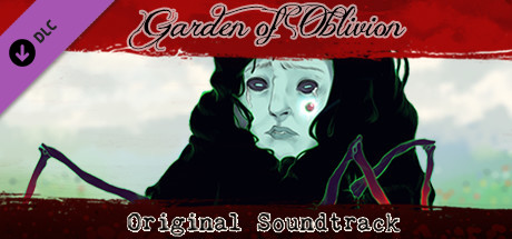 Garden of Oblivion Original Soundtrack