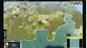 Civilization V - Explorer's Map Pack (DLC) video