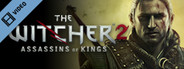 The Witcher 2 Hope Trailer