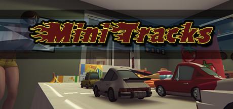 minitracks