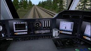 Trainz™ Simulator 12 video