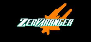 ZeroRanger