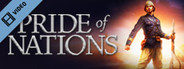 Pride of Nations Trailer