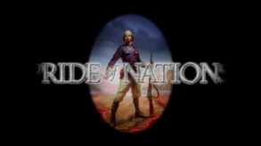 Pride of Nations video