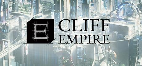 Cliff Empire on Steam