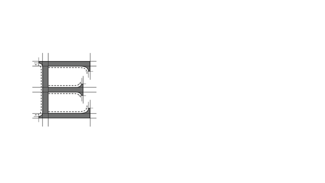 Cliff Empire - Steam Backlog
