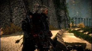 The Witcher 2: Assassins of Kings Enhanced Edition video